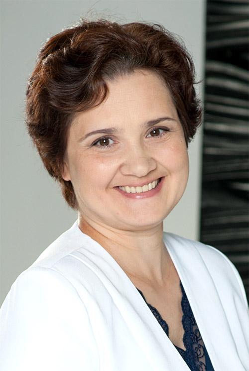 Шадёркина Виктория Анатольевна